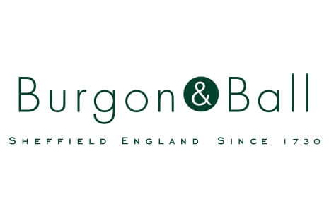 Brands - Burgon & Ball