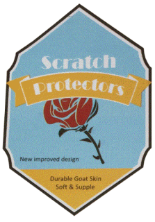 Brands - Quality Products - Scratch Protectors