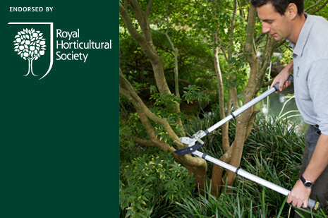 Categories - Cutting Tools