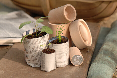 Brands - Burgon & Ball - Eco Gardening.jpg