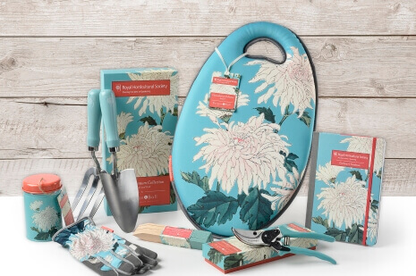 Categories - RHS Gifts for Gardeners