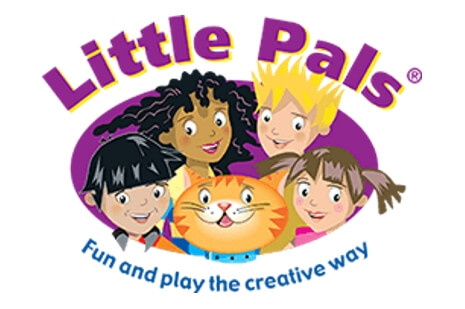 Brands - Little Pals