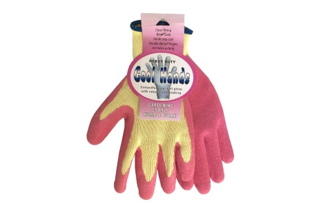 Brands - Quality Products - Cool Hands