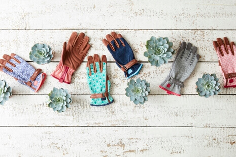 Categories - Garden Gloves